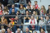 4Nations Cup - Polska 24:24 (K.6:5) Rumunia - 8240_4nationscup_polska_rumunia_215.jpg