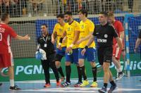 4Nations Cup - Polska 24:24 (K.6:5) Rumunia - 8240_4nationscup_polska_rumunia_221.jpg