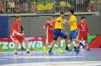 4Nations Cup - Polska 24:24 (K.6:5) Rumunia - 8240_4nationscup_polska_rumunia_223.jpg
