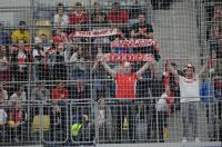 4Nations Cup - Polska 24:24 (K.6:5) Rumunia - 8240_4nationscup_polska_rumunia_225.jpg