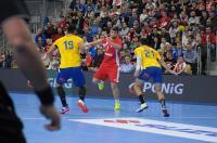4Nations Cup - Polska 24:24 (K.6:5) Rumunia - 8240_4nationscup_polska_rumunia_226.jpg