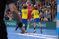 4Nations Cup - Polska 24:24 (K.6:5) Rumunia - 8240_4nationscup_polska_rumunia_227.jpg