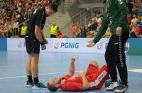 4Nations Cup - Polska 24:24 (K.6:5) Rumunia - 8240_4nationscup_polska_rumunia_229.jpg