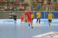 4Nations Cup - Polska 24:24 (K.6:5) Rumunia - 8240_4nationscup_polska_rumunia_230.jpg