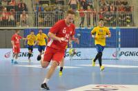 4Nations Cup - Polska 24:24 (K.6:5) Rumunia - 8240_4nationscup_polska_rumunia_232.jpg