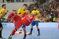 4Nations Cup - Polska 24:24 (K.6:5) Rumunia - 8240_4nationscup_polska_rumunia_240.jpg