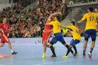 4Nations Cup - Polska 24:24 (K.6:5) Rumunia - 8240_4nationscup_polska_rumunia_242.jpg