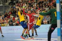 4Nations Cup - Polska 24:24 (K.6:5) Rumunia - 8240_4nationscup_polska_rumunia_243.jpg