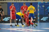 4Nations Cup - Polska 24:24 (K.6:5) Rumunia - 8240_4nationscup_polska_rumunia_248.jpg