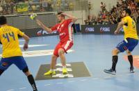 4Nations Cup - Polska 24:24 (K.6:5) Rumunia - 8240_4nationscup_polska_rumunia_253.jpg