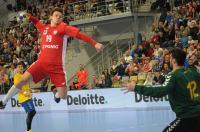 4Nations Cup - Polska 24:24 (K.6:5) Rumunia - 8240_4nationscup_polska_rumunia_258.jpg
