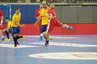 4Nations Cup - Polska 24:24 (K.6:5) Rumunia - 8240_4nationscup_polska_rumunia_261.jpg