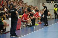 4Nations Cup - Polska 24:24 (K.6:5) Rumunia - 8240_4nationscup_polska_rumunia_263.jpg