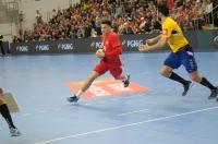4Nations Cup - Polska 24:24 (K.6:5) Rumunia - 8240_4nationscup_polska_rumunia_268.jpg