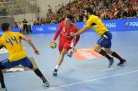 4Nations Cup - Polska 24:24 (K.6:5) Rumunia - 8240_4nationscup_polska_rumunia_269.jpg