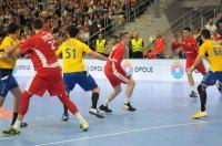 4Nations Cup - Polska 24:24 (K.6:5) Rumunia - 8240_4nationscup_polska_rumunia_272.jpg