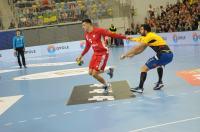 4Nations Cup - Polska 24:24 (K.6:5) Rumunia - 8240_4nationscup_polska_rumunia_274.jpg