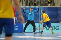 4Nations Cup - Polska 24:24 (K.6:5) Rumunia - 8240_4nationscup_polska_rumunia_281.jpg