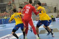 4Nations Cup - Polska 24:24 (K.6:5) Rumunia - 8240_4nationscup_polska_rumunia_285.jpg