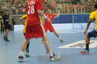 4Nations Cup - Polska 24:24 (K.6:5) Rumunia - 8240_4nationscup_polska_rumunia_290.jpg