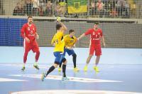 4Nations Cup - Polska 24:24 (K.6:5) Rumunia - 8240_4nationscup_polska_rumunia_299.jpg