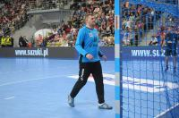 4Nations Cup - Polska 24:24 (K.6:5) Rumunia - 8240_4nationscup_polska_rumunia_302.jpg