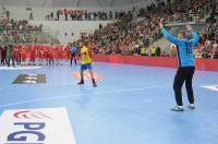 4Nations Cup - Polska 24:24 (K.6:5) Rumunia - 8240_4nationscup_polska_rumunia_304.jpg