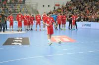 4Nations Cup - Polska 24:24 (K.6:5) Rumunia - 8240_4nationscup_polska_rumunia_307.jpg