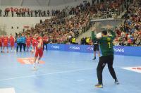 4Nations Cup - Polska 24:24 (K.6:5) Rumunia - 8240_4nationscup_polska_rumunia_310.jpg