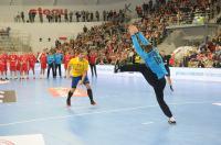 4Nations Cup - Polska 24:24 (K.6:5) Rumunia - 8240_4nationscup_polska_rumunia_311.jpg