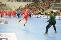 4Nations Cup - Polska 24:24 (K.6:5) Rumunia - 8240_4nationscup_polska_rumunia_312.jpg