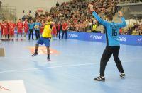 4Nations Cup - Polska 24:24 (K.6:5) Rumunia - 8240_4nationscup_polska_rumunia_315.jpg
