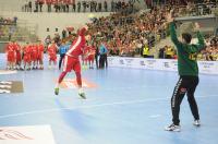 4Nations Cup - Polska 24:24 (K.6:5) Rumunia - 8240_4nationscup_polska_rumunia_316.jpg