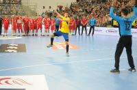 4Nations Cup - Polska 24:24 (K.6:5) Rumunia - 8240_4nationscup_polska_rumunia_318.jpg