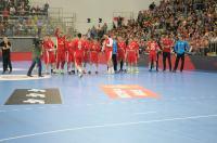 4Nations Cup - Polska 24:24 (K.6:5) Rumunia - 8240_4nationscup_polska_rumunia_321.jpg