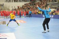 4Nations Cup - Polska 24:24 (K.6:5) Rumunia - 8240_4nationscup_polska_rumunia_326.jpg
