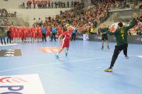 4Nations Cup - Polska 24:24 (K.6:5) Rumunia - 8240_4nationscup_polska_rumunia_333.jpg