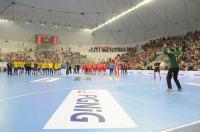 4Nations Cup - Polska 24:24 (K.6:5) Rumunia - 8240_4nationscup_polska_rumunia_339.jpg