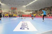 4Nations Cup - Polska 24:24 (K.6:5) Rumunia - 8240_4nationscup_polska_rumunia_344.jpg