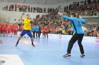 4Nations Cup - Polska 24:24 (K.6:5) Rumunia - 8240_4nationscup_polska_rumunia_347.jpg