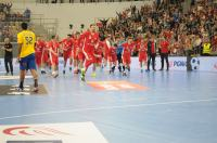 4Nations Cup - Polska 24:24 (K.6:5) Rumunia - 8240_4nationscup_polska_rumunia_352.jpg
