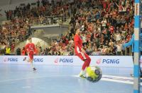 4Nations Cup - Polska 24:24 (K.6:5) Rumunia - 8240_4nationscup_polska_rumunia_354.jpg