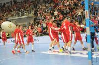 4Nations Cup - Polska 24:24 (K.6:5) Rumunia - 8240_4nationscup_polska_rumunia_358.jpg