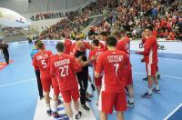 4Nations Cup - Polska 24:24 (K.6:5) Rumunia - 8240_4nationscup_polska_rumunia_364.jpg
