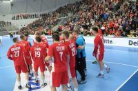 4Nations Cup - Polska 24:24 (K.6:5) Rumunia - 8240_4nationscup_polska_rumunia_366.jpg
