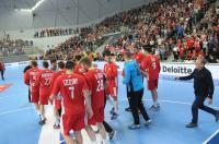 4Nations Cup - Polska 24:24 (K.6:5) Rumunia - 8240_4nationscup_polska_rumunia_369.jpg