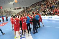 4Nations Cup - Polska 24:24 (K.6:5) Rumunia - 8240_4nationscup_polska_rumunia_371.jpg