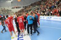 4Nations Cup - Polska 24:24 (K.6:5) Rumunia - 8240_4nationscup_polska_rumunia_374.jpg