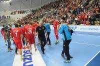 4Nations Cup - Polska 24:24 (K.6:5) Rumunia - 8240_4nationscup_polska_rumunia_376.jpg