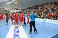 4Nations Cup - Polska 24:24 (K.6:5) Rumunia - 8240_4nationscup_polska_rumunia_379.jpg